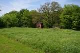 16700 County Road 116 - Photo 25