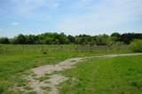16700 County Road 116 - Photo 27