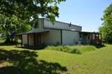 16700 County Road 116 - Photo 30