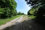 16700 County Road 116 - Photo 8