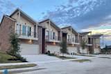 5704 Woodlands Drive - Photo 27
