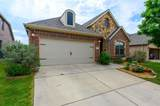3205 Evening Wind Road - Photo 1