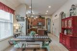3205 Evening Wind Road - Photo 2