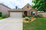 3205 Evening Wind Road - Photo 3