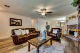 821 Mill Branch Drive - Photo 15