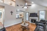 7701 Guadalupe Court - Photo 14