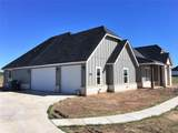 156 Katy Ranch Drive - Photo 2