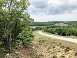 1061 Whispering Oaks Trail - Photo 5