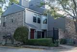 5616 Preston Oaks Road - Photo 2
