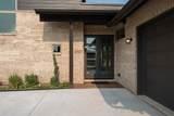 3707 Primrose Court - Photo 3