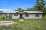 310 Vz County Road 3705 - Photo 2