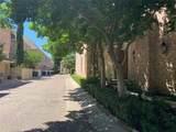 3819 Hawthorne Avenue - Photo 4