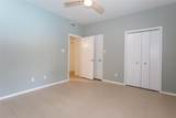 4432 Harlanwood Drive - Photo 26