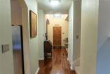 705 Dover Park Trail - Photo 12