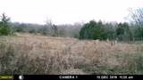 0000 Off County Road 4727 - Photo 15