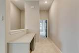 300 Nursery Lane - Photo 16