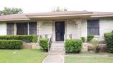 2241 Narboe Street - Photo 1