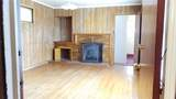 2241 Narboe Street - Photo 12