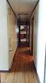 2241 Narboe Street - Photo 14
