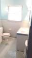 2241 Narboe Street - Photo 17