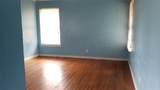 2241 Narboe Street - Photo 19
