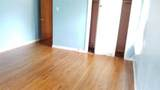 2241 Narboe Street - Photo 20