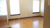 2241 Narboe Street - Photo 23