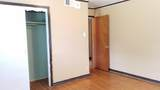 2241 Narboe Street - Photo 24
