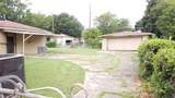 2241 Narboe Street - Photo 29