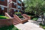 3100 Cole Avenue - Photo 1