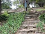 3240 Lakeside Drive - Photo 1