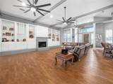 10699 Strittmatter Road - Photo 10