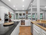 10699 Strittmatter Road - Photo 11
