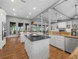 10699 Strittmatter Road - Photo 12