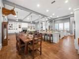 10699 Strittmatter Road - Photo 14