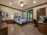 10699 Strittmatter Road - Photo 15