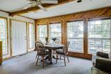 10699 Strittmatter Road - Photo 33