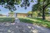10699 Strittmatter Road - Photo 34