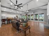 10699 Strittmatter Road - Photo 9