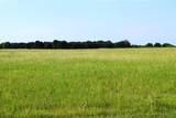 Lot 9 Cr 4125 - Photo 7