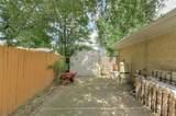453 Chisholm Trail - Photo 10