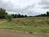 1066 Vz County Road 4418 - Photo 5