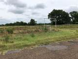 1066 Vz County Road 4418 - Photo 6