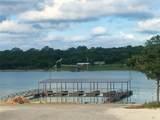 Lot 95 Shoreline Dr - Photo 6