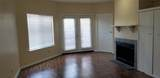 5550 Spring Valley Road - Photo 3
