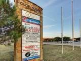 1115 Fort Worth Highway - Photo 15