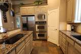 7288 Veal Station Road - Photo 14