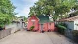 906 Hubbard Street - Photo 2