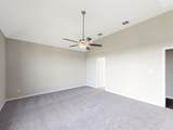 9504 Abington Avenue - Photo 15