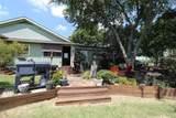 9958 Merritt Road - Photo 10